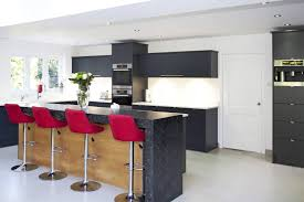 kitchen designs for apartments alloutatl com i 2017 10 high quality kitchens dark