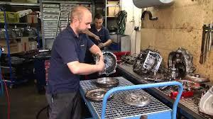 automatikgetriebe mercedes w168 vito w210 ml w211 a c e klasse