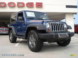 dark gray jeep wrangler 2010 jeep wrangler sport mountain edition 4x4 in deep water blue