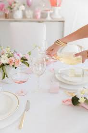 159 best ideas for valentine u0027s day images on pinterest
