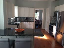 home away from home in historic thomasville vrbo