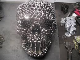 Cool Art Project Ideas by Best 25 Welding Art Projects Ideas On Pinterest Welding Art