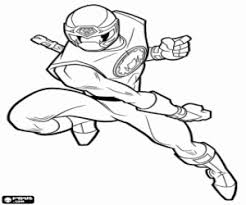 power rangers coloring pages printable games coloring pages