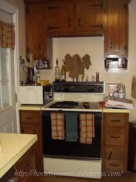 Kitchen Range Hood Design Ideas by Kitchen Delightful Ideas For Small Kitchens Range Hoods