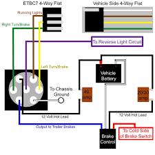 13 tekonsha primus wiring diagram tekonsha ke controller