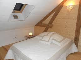 chambre a la ferme chambres d hôtes la ferme des marguerites chambres les essards