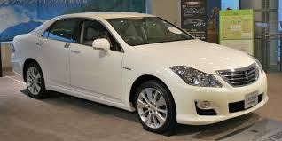 lexus ls toyota equivalent is the gs based of any other toyota product page 2 clublexus