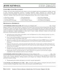 case manager sample resume legal manager resume sample free resume example and writing download business relations manager sample resume sales letter for product new relationship manager resume sample relationship manager