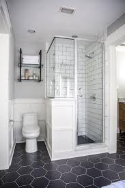 design a bathroom online best 25 design bathroom ideas on pinterest bathroom bathroom