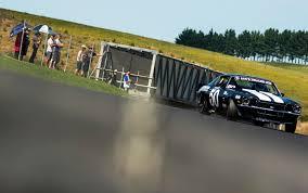 lexus club nz nz u0027s five best racing series u0027 you u0027ve never heard of motorsport