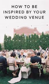 small backyard reception ideas 851 best venues images on pinterest wedding venues wedding
