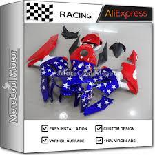 2005 cbr 600 online get cheap cbr600rr aftermarket aliexpress com alibaba group