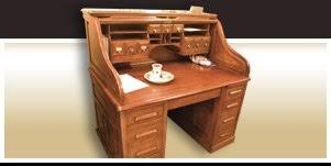 bureaux anciens brocante achat bureaux anciens secrétaires et de brocante antiquités
