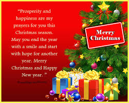 best christmas cards merry christmas cards wordings and messages