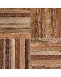 atc spotted gum mosaic mosaic parquetry hardwood flooring