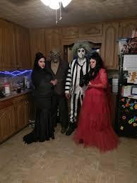 iowa city halloween costume share your halloween photos fox 4 kansas city wdaf tv news