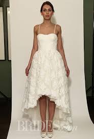 Temperley Wedding Dresses Alice Wedding Dresses Wedding Short Dresses