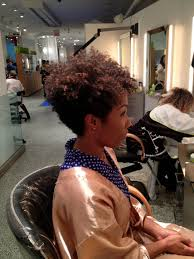is deva cut hair uneven in back best 25 deva cut ideas on pinterest deva curl cut curly bob