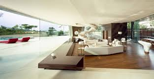 Home Design Ideas Bangalore Homey Idea Vijay Mallya House Interior In Bangalore On Home Design