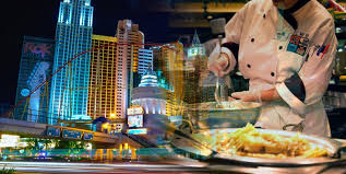 Casino Buffets In Las Vegas by The Top 9 Buffets You Will Find In Las Vegas Best Place To Eat