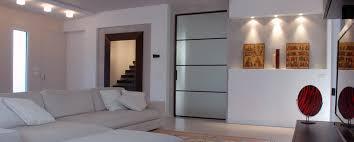 arredo interno interni treviso soluzioni e realizzazioni arredamento casa e