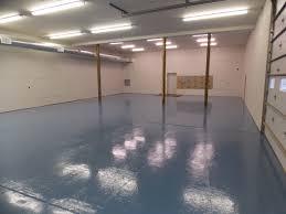 Industrial Concrete Floor Coatings Surface Innovations Llc Custom Concrete Overlays