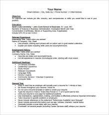 job resume exle pdf resume template3 7 free templates company template vasgroup co