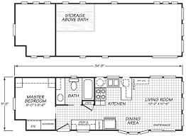 tiny homes floor plans tiny houses on wheels floor plans tiny house on wheels floor plans