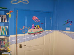 Spongebob Room Decor with Small Apartment Living Room Decorating Ideas With Awesome Vintage