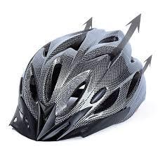 amazon black friday mountain bike deals amazon com eyouelife wind cross road mountain bike helmet
