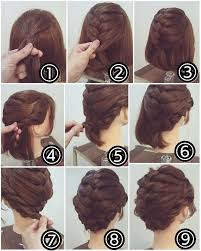 Hairstyle Best 20 Shoulder Length Hairstyles Ideas On Pinterest Shoulder