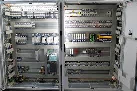 17 electrical wiring design an avionics system of epic