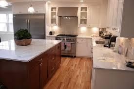 Restore Kitchen Cabinets by 28 Best Way To Refinish Kitchen Cabinets Best Way To