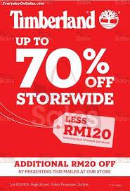 buy timberland boots malaysia 9 21 jul 2014 timberland malaysia discounts sale for