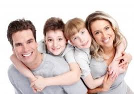 how to get for your family photo shoot inputs