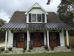 Storm Awnings Colonial Shutters Atlantic Breeze Storm Shutters U0026 Awnings