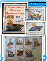 best 25 rug rules ideas on pinterest elementary classroom rules