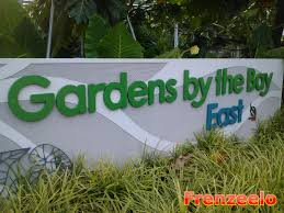 Best Public Gardens by Frenzeelo 6 Best Public Parks In Singapore Zeelotips