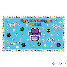 Welcome Home Banners Printable by Bulletin Board Supplies Bulletin Board Decorations Bulletin