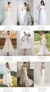 wedding dress guide the ultimate guide to finding your wedding dress