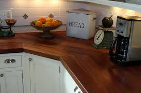 kitchen counter ideas excellent 10 budget kitchen countertop ideas hgtv regarding