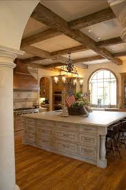 country kitchen islands with seating best 25 country kitchen island ideas on country