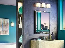 Defog Bathroom Mirror by How To Defog Your Mirror With Shaving Cream