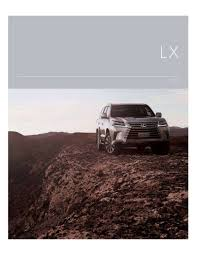 lexus cars kuwait kuwait local lexus lx catalog lexus new cars