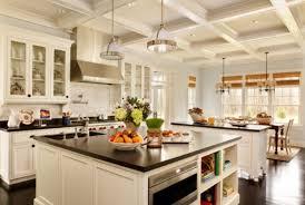 Amazing Kitchen Designs And White Kitchen Designs