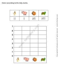 12 best graphs worksheets images on pinterest kid games