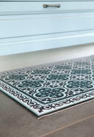 floor rug vanill co