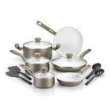 black friday ceramic cookware shop cookware at lowes com