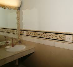 Tile Borders Tile Borders Floor Medallion Marble Tile Medallion Stone Floor