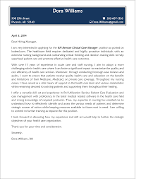 simple resume cover letter what does a resume cover letter look like gallery cover letter ideas what do resume cover letters look like sample resume for english what do resume cover letters